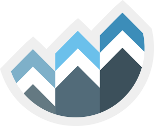 consultation-circle-small