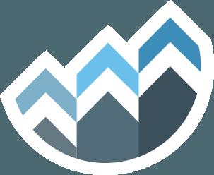 logo-icon-lg-white