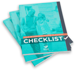 income-planning-checklist