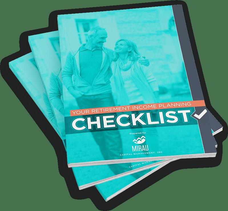 income-planning-checklist