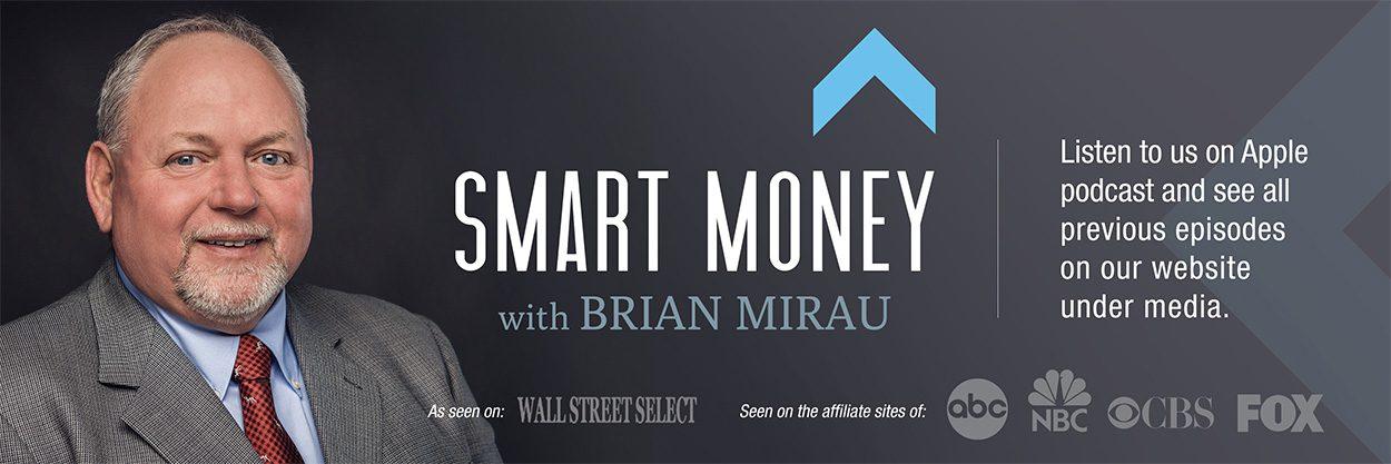 Mirau-Capital-Management_Web-banner