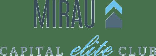 Mirau-Capital_Elite-Logo_color